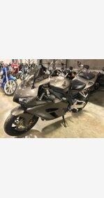 2005 Honda CBR1000RR for sale 200681664
