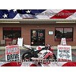 2005 Honda CBR1000RR for sale 200791556
