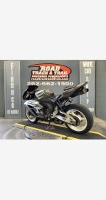 2005 Honda CBR1000RR for sale 200801700