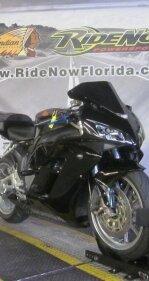 2005 Honda CBR1000RR for sale 200817622