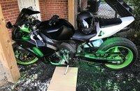 2005 Honda CBR1000RR for sale 200963914