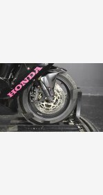 2005 Honda CBR600RR for sale 200699312