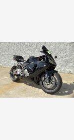 2005 Honda CBR600RR for sale 200786968