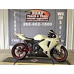 2005 Honda CBR600RR for sale 201120192
