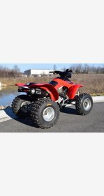 2005 Honda FourTrax 300 for sale 200717937