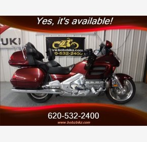 Motorcycles for Sale near Kingman, KS - Motorcycles on