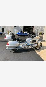 2005 Honda Gold Wing for sale 200782274