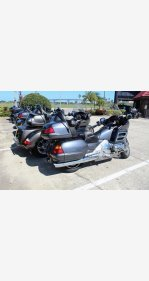 2005 Honda Gold Wing for sale 200803535