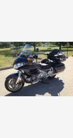 2005 Honda Gold Wing for sale 200943403