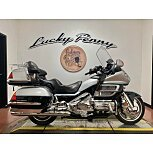 2005 Honda Gold Wing for sale 201017019