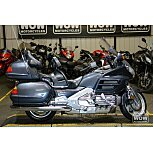 2005 Honda Gold Wing for sale 201020889