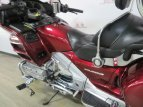 2005 Honda Gold Wing for sale 201071741