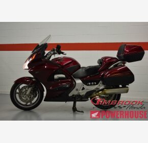 2005 Honda ST1300 for sale 200685579