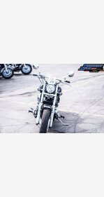 2005 Honda Shadow Spirit for sale 200618317