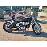 2005 Honda Shadow Spirit for sale 200887204