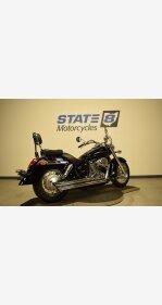 2005 Honda Shadow for sale 200696928