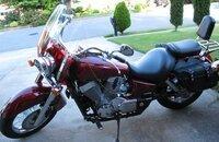 2005 Honda Shadow for sale 200699696