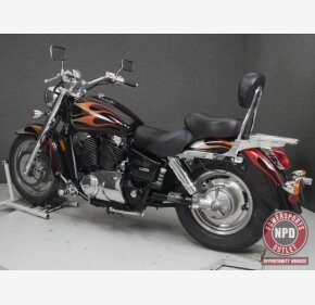 Honda Shadow Motorcycles for Sale - Motorcycles on Autotrader