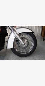 2005 Honda Shadow for sale 200797138