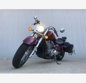 2005 Honda Shadow for sale 200810385