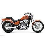 2005 Honda Shadow for sale 201069655