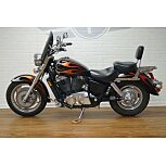2005 Honda Shadow for sale 201085592