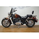 2005 Honda Shadow for sale 201085593