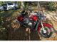 2005 Honda VTX1300 for sale 200523013
