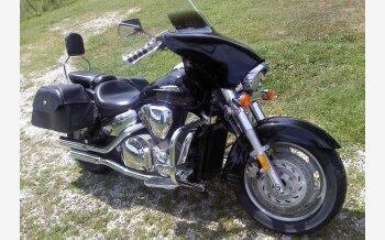 2005 Honda VTX1300 for sale 200525661