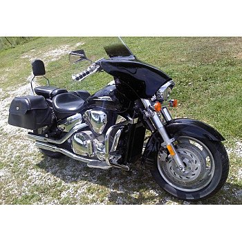 2005 Honda VTX1300 for sale 200525661
