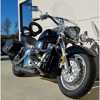 2005 Honda VTX1300 for sale 200700104