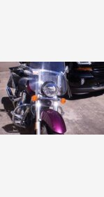 2005 Honda VTX1300 for sale 200531485