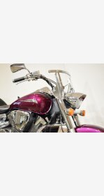 2005 Honda VTX1300 for sale 200578222