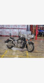 2005 Honda VTX1300 for sale 200603830