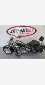 2005 Honda VTX1300 for sale 200620494