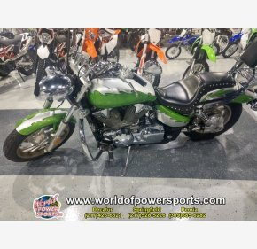 2005 Honda VTX1300 for sale 200637638