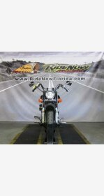 2005 Honda VTX1300 for sale 200664092