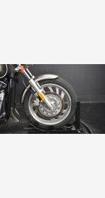 2005 Honda VTX1300 for sale 200674811