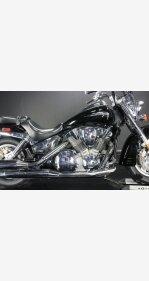 2005 Honda VTX1300 for sale 200675066