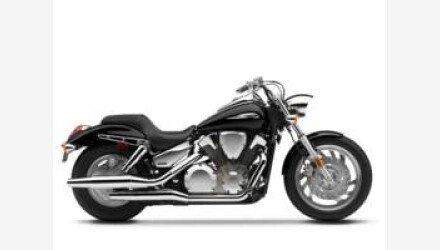 2005 Honda VTX1300 for sale 200688782
