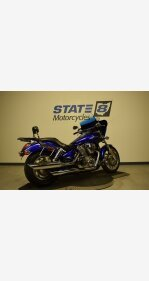 2005 Honda VTX1300 for sale 200700066