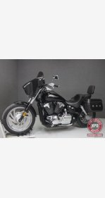 2005 Honda VTX1300 for sale 200711061
