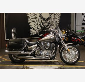 2005 Honda Vtx1300 Motorcycles For Sale Motorcycles On Autotrader