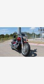 2005 Honda VTX1300 for sale 200806936