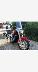 2005 Honda VTX1300 for sale 200807771