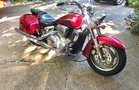2005 Honda VTX1300 for sale 200822341