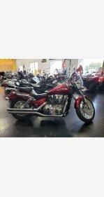 2005 Honda VTX1300 for sale 200827408