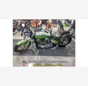 2005 Honda VTX1300 for sale 200849788