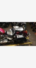 2005 Honda VTX1300 for sale 200855238