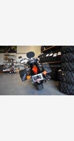 2005 Honda VTX1300 for sale 200866182